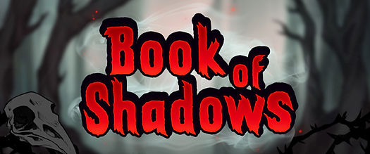 book-of-shadows.jpg