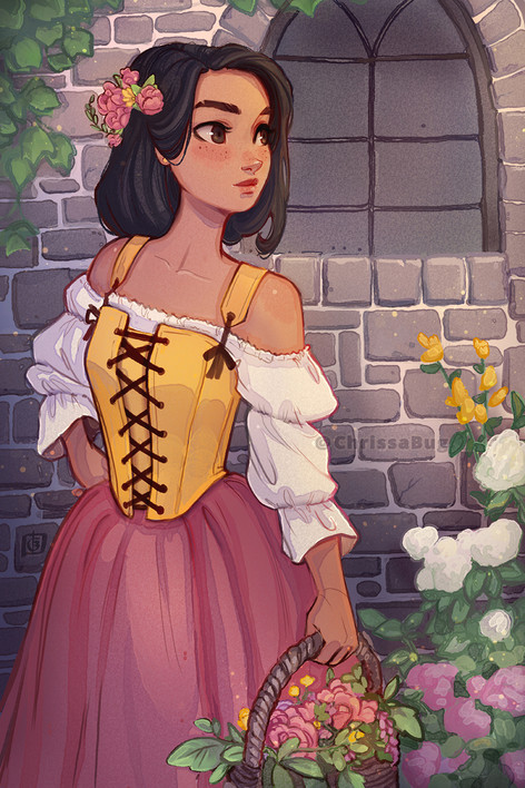 flowergirlpreviewSmall.jpg