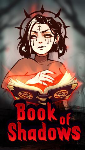 BookofShadows_9_16_2.jpg