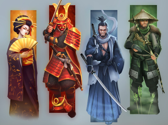 SamuraiandGeishaCharacters.jpg