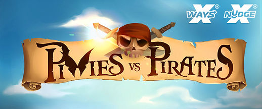 pixies-vs-pirates.jpg