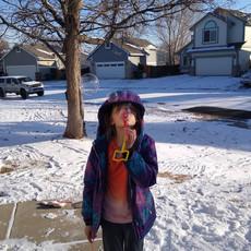 frozen bubble3.jpg