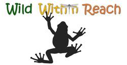 logo.6_edited