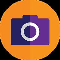camera-1724286_960_720.png