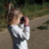 Kids.nature.10.jpg