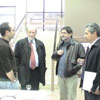 2006o.JPG