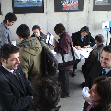 2008f.JPG