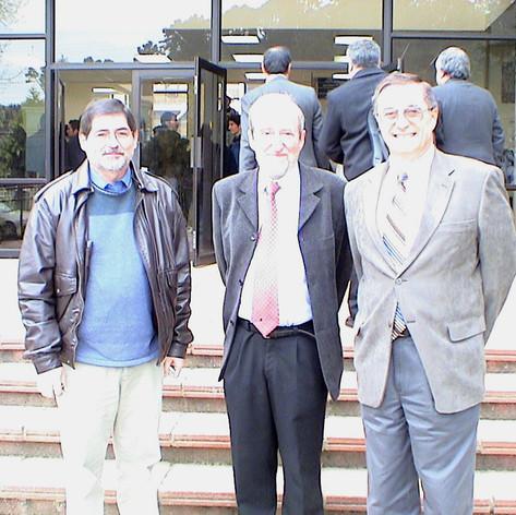 2006d.jpg