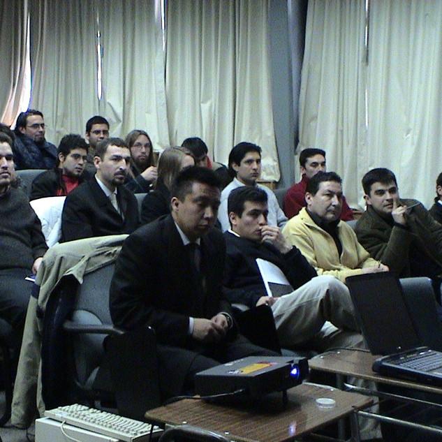 2004b.jpg