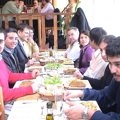 2006n.JPG
