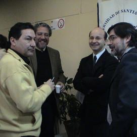 2004e.jpg