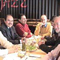 2006j.JPG