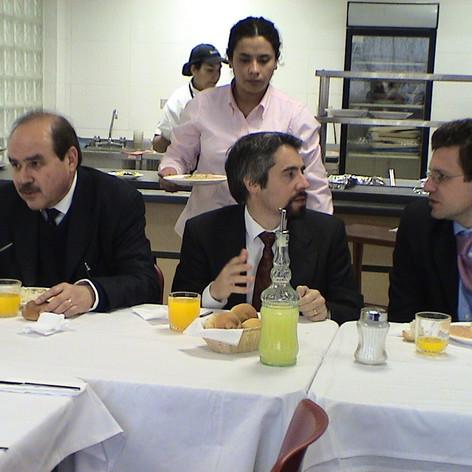 2007k.JPG