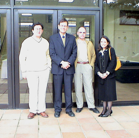 2006r.jpg