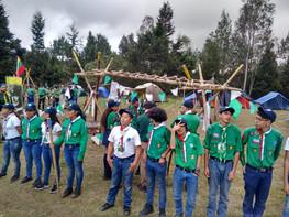 scouts_4.jpg