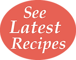 See_Recipes.png