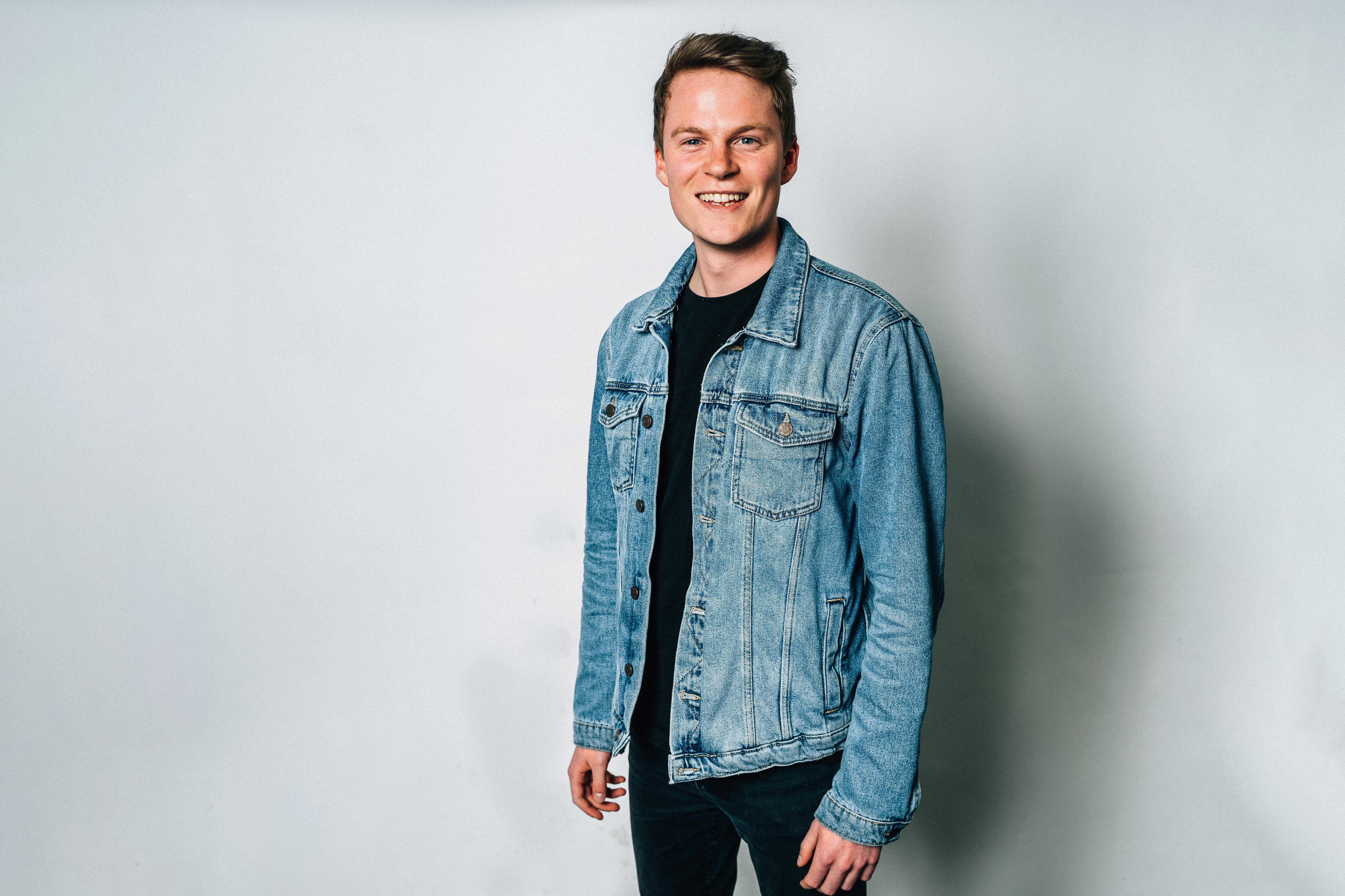 Express FM Promo 2019