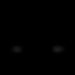 Stahl Logos-01.png