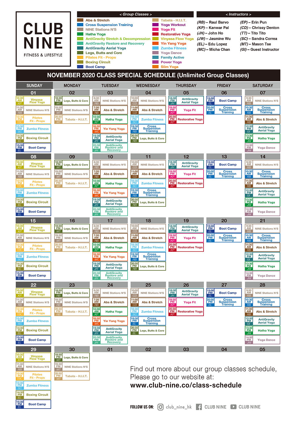 CN_Schedule_November_2020.jpg
