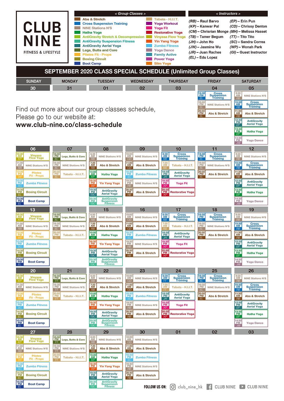CN_Schedule_September_2020.jpg