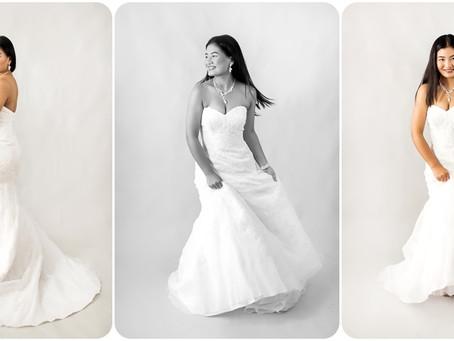 Wedding Photos - Yukon, OK - Photos by Keshia