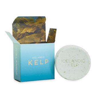 Iceland Soap