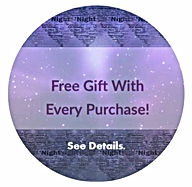 Free gift purchase_edited_edited.jpg