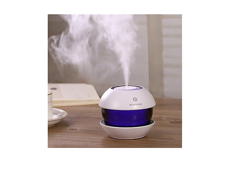 Innovation Aromatherapy Diffuser