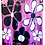 Thumbnail: Shower Curtains - Flowers Blooming
