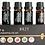Thumbnail: Essential Oils - RHJY