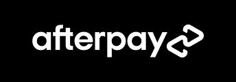 Afterpay_Logo_White.jpg