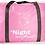 Thumbnail: Overnight Traveling Bag