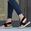 Thumbnail: Nalho Slippers