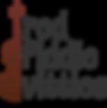 Red Fiddle Vittles logo.png