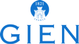 Logo_Gien_Faience.png