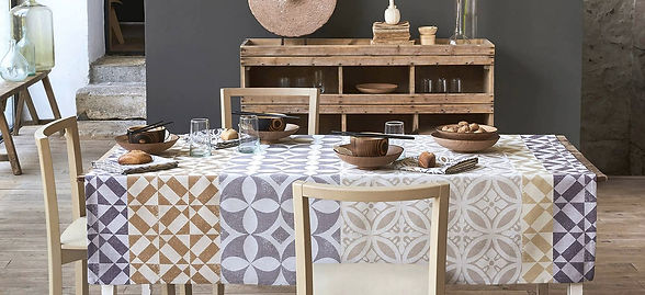 linge-table_made_in_france_le_jacquard_f