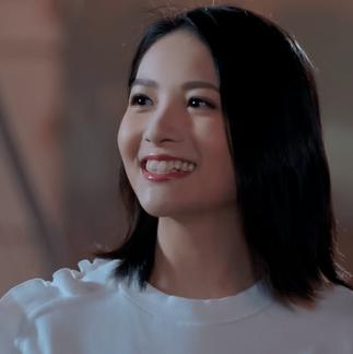 真香港小姐 梁雯蔚 / 降魔的2.0 / 世界靈距離 / 羊羊