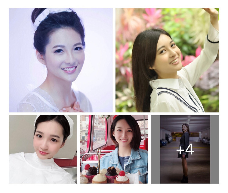 HK01 解決師 八位學生妹啦啦隊起底