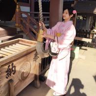 朝顔著物 Asagao Kimono Rental 和服_03.jpeg