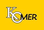komer.png