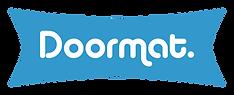 DoormatLogoWMat.png