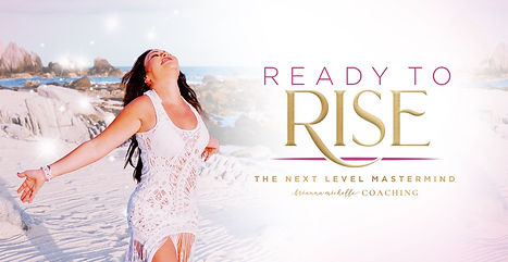 Ready to Rise Cover Photo MAIN (1).jpg