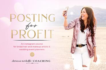 Posting for Profit - Kajabi Cover - R3.png