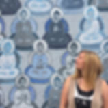 10000 buddhas side view.jpeg