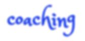 website coaching.png