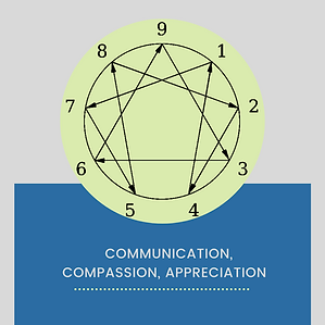 enneagram graphic-2.png