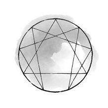 grey enneagram no numbers.jpg