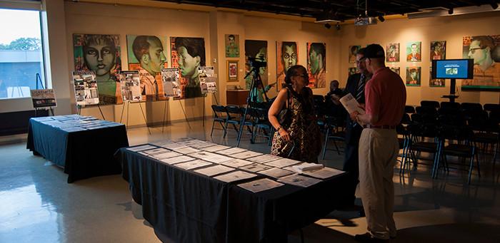 Documentary Screening Philadelphia, PA
