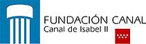 logo_fundacion_canal.jpg
