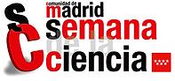 logo semana ciencia 2017.png